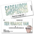Cadeaubon-met-uw-eigen-tekst
