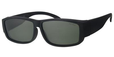 Overzet zonnebril Cover (l/xl)