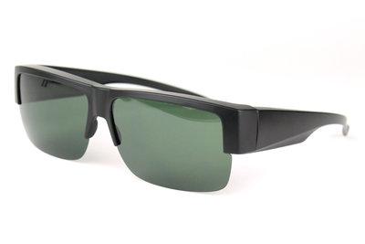 Overzet zonnebril Semi XL (XL)
