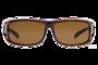 Overzet zonnebril Move